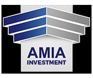 Amia Investment